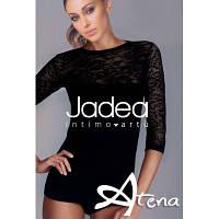 Кофта Jadea 4324