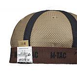 Бейсболка тактична, FLEX MTP M-Tac, фото 3