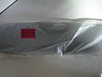 Мусорные пакеты 120 л 10 шт