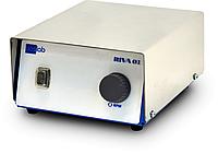 Магнитная мешалка РИВА-01.1