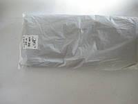 Мусорные пакеты 35 л 50 шт