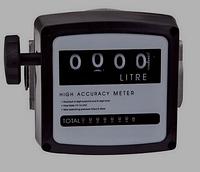 Cчетчик дизельного топлива FM-120
