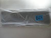 Мусорные пакеты 60 л 30 шт