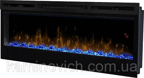 Электрический камин Dimpleх Prism 50 LED, фото 2