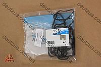 Прокладка клапанной крышки Дойц (Deutz) 2012 (04291418)