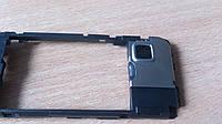 Корпус (средняя часть) Nokia 5230 /5228 б/у