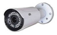 Видеокамера Atis AMW-2MVFIR-40W/2.8-12 Pro