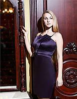 Платье вечернее 44-46(М)