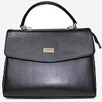 Сумка-Партфель стильная женская деловая Wallaby  Искуственная кожа 17-778-1