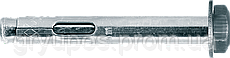 Анкер REDIBOLT 8x60 M6 +болт