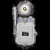 Дзвінок ЗВП-220В, 24В змінного струму