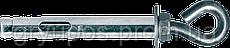 Анкер REDIBOLT 8x80 M6 + кільце