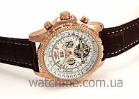 Часы Breitling Mulliner for Bentley механические мужские