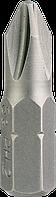 Біта хрест.PHIL 3 75mm