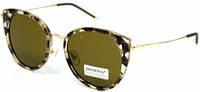 Солнцезащитные очки Donna новая коллекция №3