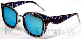 Солнцезащитные очки Kaizi новая коллекция №16