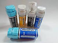 Нить ретракционная АтрияПак (Atria) 1  с пропиткой