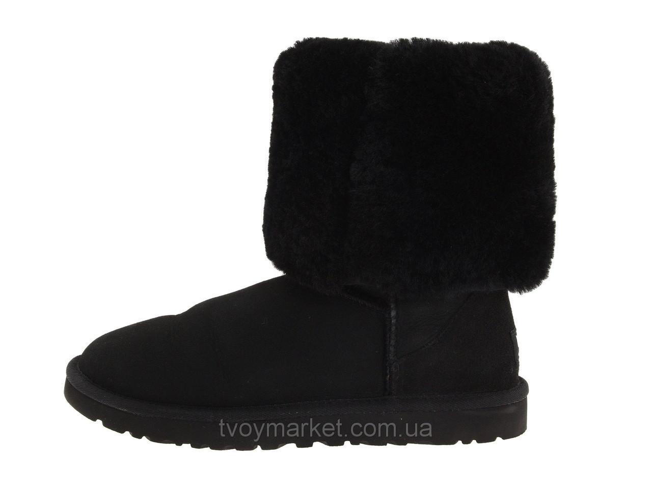 Купить женскую обувь оптом в Москве дешево в интернет