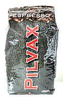 Кофе в зернах Pilvax Espresso, 1000 г