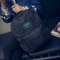 Стильный рюкзак для города