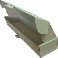 Коробка самосборная (микрогофрокартон) 450x90x60