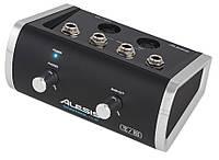 Интерфейс MIDI-USB ALESIS CONTROL HUB