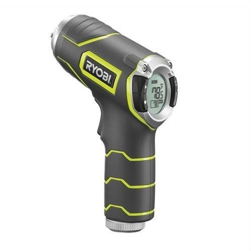 Инфракрасный термометр RYOBI RP4030 - Instrade в Днепре