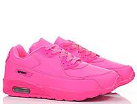Красивые, яркие женские кроссовки от польского производителя