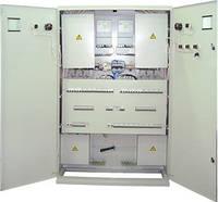 Вводно-распределительные устройства ВРУ-78,ВРУ-76