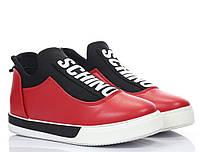 Новинка сезона! Женские кроссовки по доступной цене