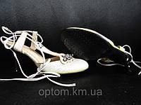 Недорогие туфли женские со склада купить