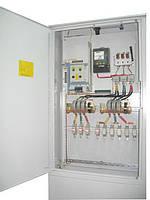Шкафы управления уличным освещением И 710