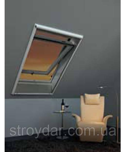 Москітна сітка для мансардних вікон Roto