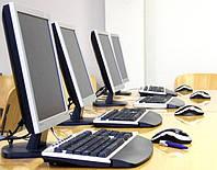 Де вигідно купити комп'ютерну техніку і електроніку оптом?