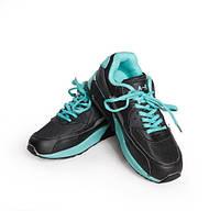 Модные кроссовки для девушек от производителя с Польши  размер 36-41