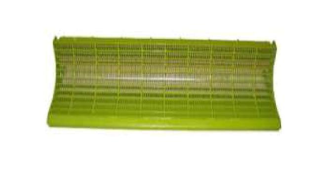 Главное зерновое подбарабанье Claas 688272