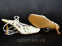 Продаю недорогие женские туфли оптом