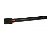 Вал тормозной МТЗ 900-952 (3-х дисковые тормоза)