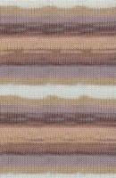 Bamboo fine batik-4152