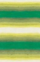 Bamboo fine batik-4557