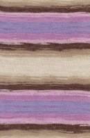 Bamboo fine batik-4558
