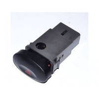Кнопка включения аварийной сигнализации MATIZ II GM Корея (ориг) 96314337