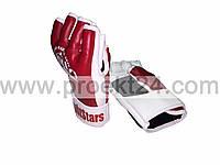 Перчатки для единоборств М4, стрейч (M)