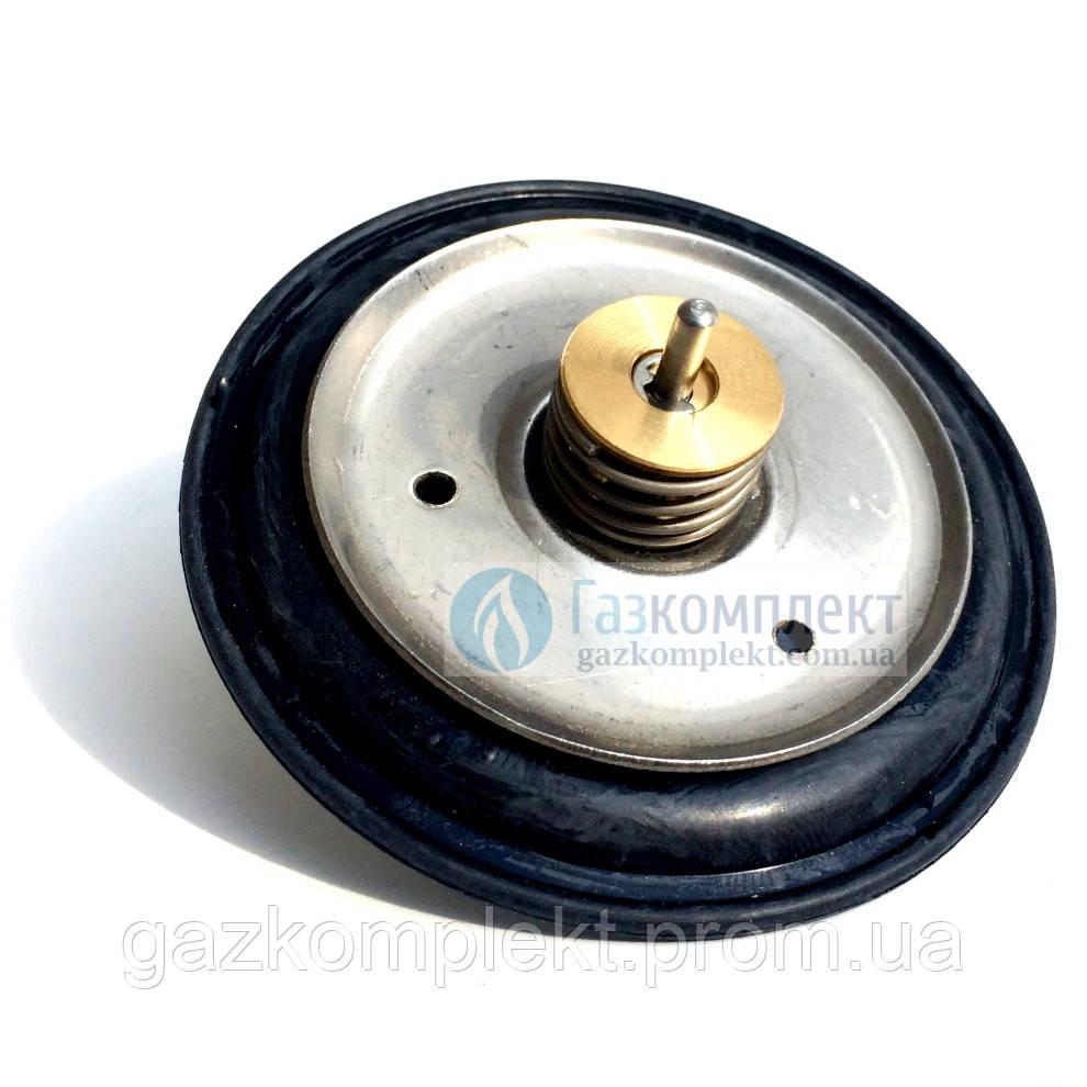 Мембрана трехходового клапана IMMERGAS mini, NOBEL 3.013125