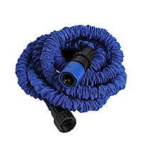 Компактный шланг «X-hose» (60 м)