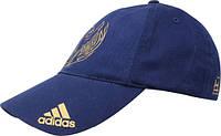 Бейсболка Adidas. Оригинал. Отличное качество