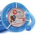 "Шланг для воды 3-х слойный 3/4"", 20 м, армированный PVC"