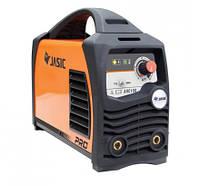 Сварочный аппарат JASIC ARC-180 (Z208)
