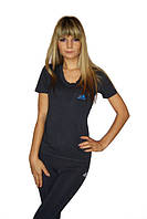 Женские футболки по доступным ценам