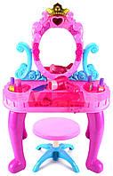 Детский столик со стульчиком 661-39